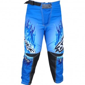15284-Wulf-Firestorm-Cub-Motocross-Pants-Blue-993-1