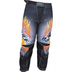 15284-Wulf-Firestorm-Cub-Motocross-Pants-Orange-952-1