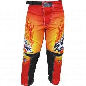 15284-Wulf-Firestorm-Cub-Motocross-Pants-Red-967-1