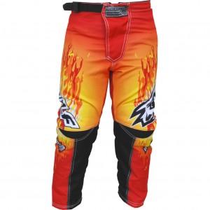 15284-Wulf-Firestorm-Cub-Motocross-Pants-Red-967-1