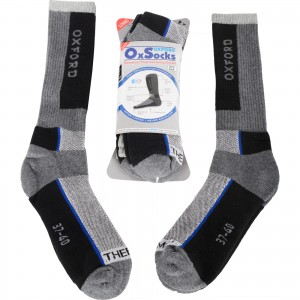 20137-Oxford-Motorcycle-Long-Socks-Twin-Pack-Black-1600-2