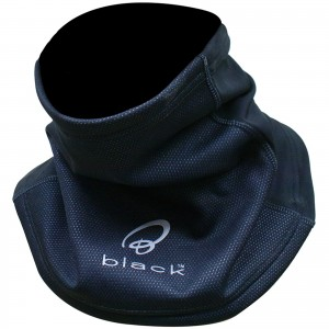 5006-Black-Windproof-Motorcycle-Neck-Tube-New-2