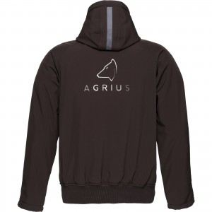 51204-Agrius-Softshell-CE-Armoured-Motorbike-Jacket-1600-Brown-3