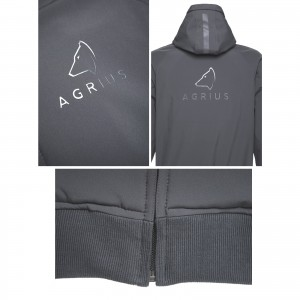 51204-Agrius-Softshell-CE-Armoured-Motorbike-Jacket-grey_-1600-4