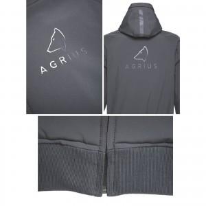 51204-Agrius-Softshell-CE-Armoured-Motorbike-Jacket-grey_-1600-4