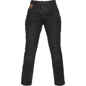 5248-Black-Salus-Ladies-Kevlar-Jeans-Black-1600-1
