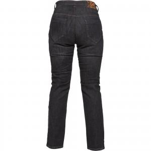 5248-Black-Salus-Ladies-Kevlar-Jeans-Black-1600-4