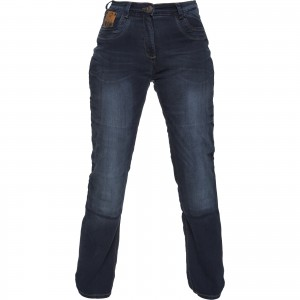 5248-Black-Salus-Ladies-Kevlar-Jeans-Blue-1600-3