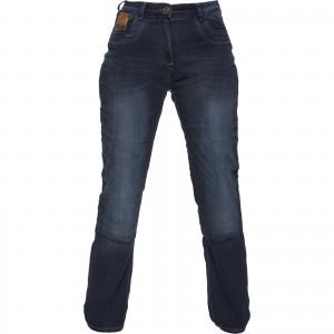 5248-Black-Salus-Ladies-Kevlar-Jeans-Blue-1600-3