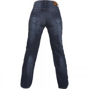 5248-Black-Salus-Ladies-Kevlar-Jeans-Blue-1600-4