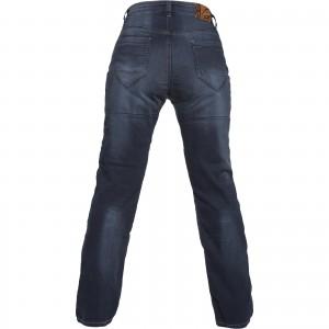 5248-Black-Salus-Ladies-Kevlar-Jeans-Blue-1600-4