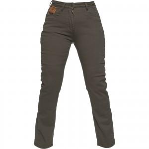 5248-Black-Salus-Ladies-Kevlar-Jeans-Olive-1600-1