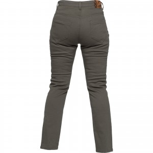5248-Black-Salus-Ladies-Kevlar-Jeans-Olive-1600-4