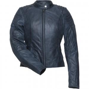 5253-Black-Artemis-Ladies-Leather-Jacket-Blue-1600-1