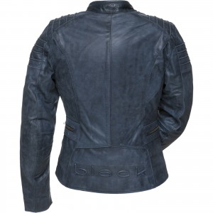5253-Black-Artemis-Ladies-Leather-Jacket-Blue-1600-2
