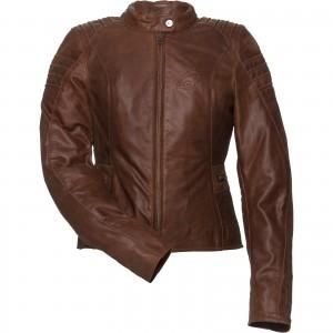 5253-Black-Artemis-Ladies-Leather-Jacket-Brown-1600-1