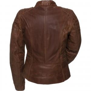 5253-Black-Artemis-Ladies-Leather-Jacket-Brown-1600-2
