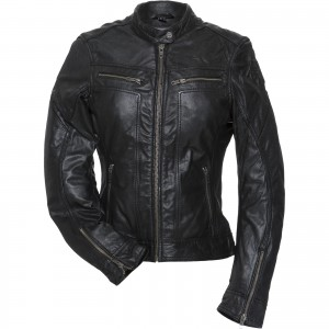 5254-Black-Athena-Ladies-Leather-Jacket-Black-1600-1