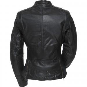5254-Black-Athena-Ladies-Leather-Jacket-Black-1600-2