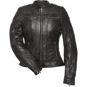 5254-Black-Athena-Ladies-Leather-Jacket-Brown-1600-1