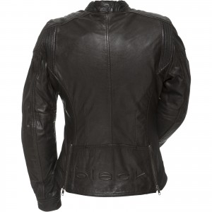 5254-Black-Athena-Ladies-Leather-Jacket-Brown-1600-2