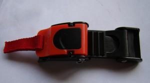 micrometric-buckle-080