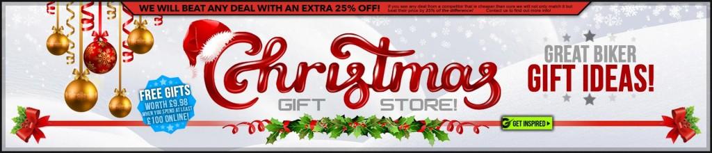 web-home-banner-Christmas2017-1