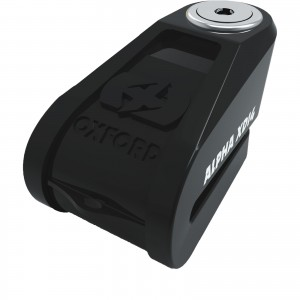 14140-LK275-Oxford-Alpha-XD14-Stainless-Disc-Lock-14-mm-Pin-Black-1600-0