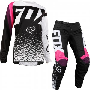 14728-Fox-Racing-Youth-Girls-180-Motocross-Jersey-Pants-Kit-Black-Pink-1600-1