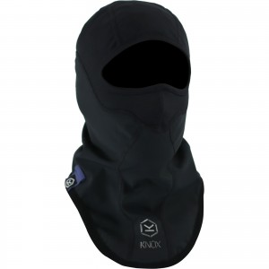 15066-2011018010000-Knox-Cold-Killers-Blue-Collection-Hot-Hood-Black-1600-2