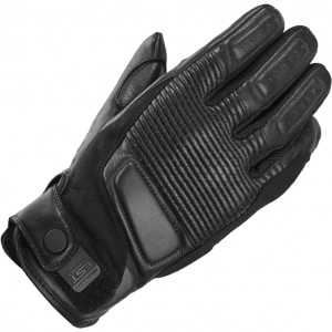 15224-Spidi-Garage-Motorcycle-Gloves-Black-747-1