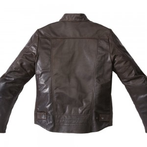 15236-Spidi-Garage-Leather-Motorcycle-Jacket-Brown-1000-2