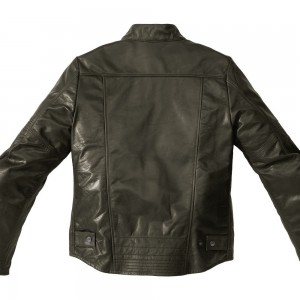 15236-Spidi-Garage-Leather-Motorcycle-Jacket-Titanium-1000-2