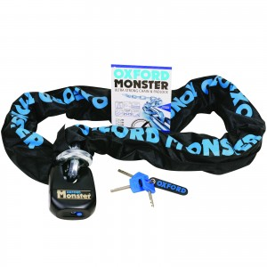 1688-OF18-Oxford-Monster-Motorcycle-Chain-_-Lock-1600-0