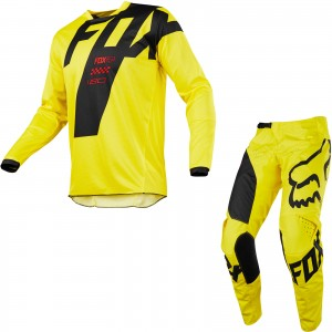 23679-Fox-Racing-180-Mastar-Motocross-Jersey-Pants-Kit-Yellow-1600-1