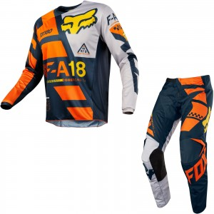 23684-Fox-Racing-180-Sayak-Motocross-Jersey-Pants-Kit-Orange-1600-1
