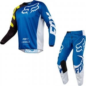 23687-Fox-Racing-180-Race-Motocross-Jersey-Pants-Kit-Blue-1600-1