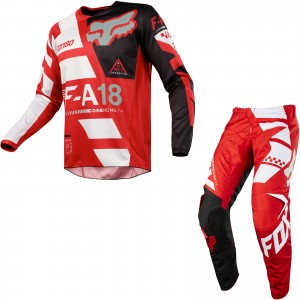 23694-Fox-Racing-Youth-180-Sayak-Motocross-Jersey-Pants-Kit-Red-1600-1