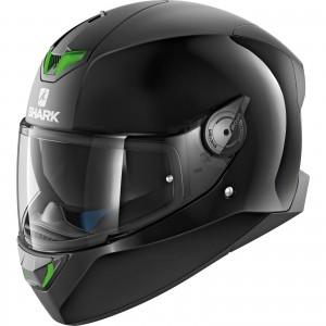 23781-Shark-Skwal-2-Dual-Black-Motorcycle-Helmet-Black-1600-1