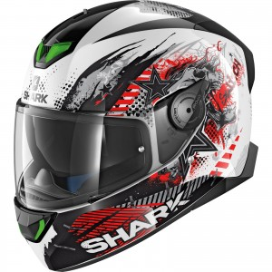 23782-Shark-Skwal-2-Switch-Rider-1-Motorcycle-Helmet-White-Black-Red-1600-1