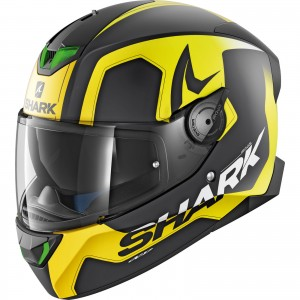 23783-Shark-Skwal-2-Trion-Motorcycle-Helmet-Matt-Black-Yellow-1600-1