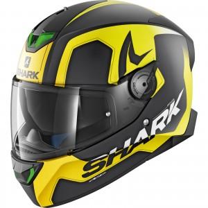 23783-Shark-Skwal-2-Trion-Motorcycle-Helmet-Matt-Black-Yellow-1600-1