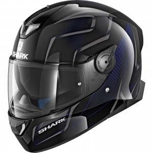23784-Shark-Skwal-2-Flynn-Motorcycle-Helmet-Black-Anthracite-Blue-1600-1