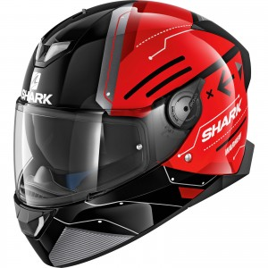 23786-Shark-Skwal-2-Warhen-Motorcycle-Helmet-Black-Red-1600-1