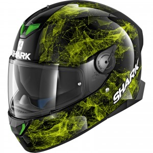 23787-Shark-Skwal-2-Hiya-Motorcycle-Helmet-Black-Green-1600-1