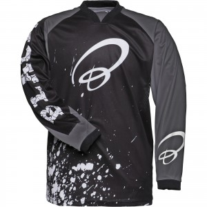 5255-Black-Splat-Motocross-Jersey-White-1