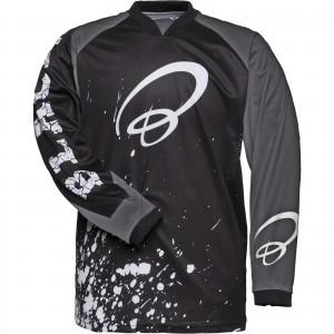 5255-Black-Splat-Motocross-Jersey-White-1