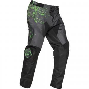 5256-Black-Splat-Motocross-Pants-Green-3