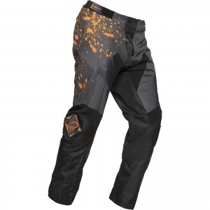 5256-Black-Splat-Motocross-Pants-Orange-3