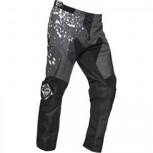 5256-Black-Splat-Motocross-Pants-White-3